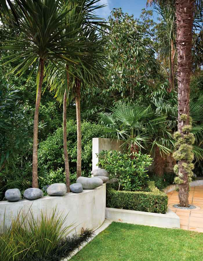 Landscape the design guide for Landscape design guide