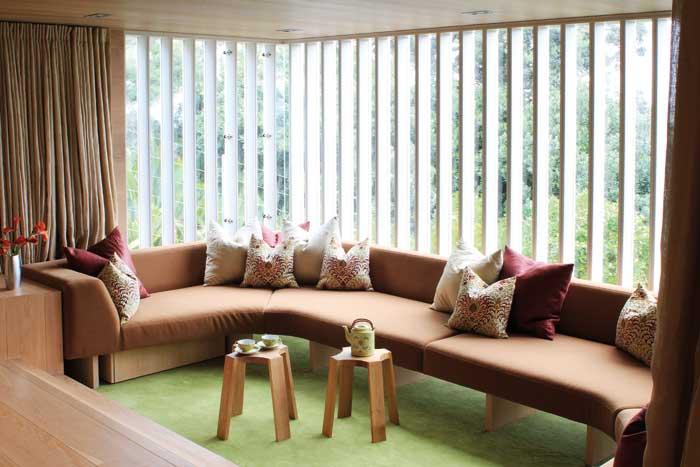 Yvette Jay Interior Design