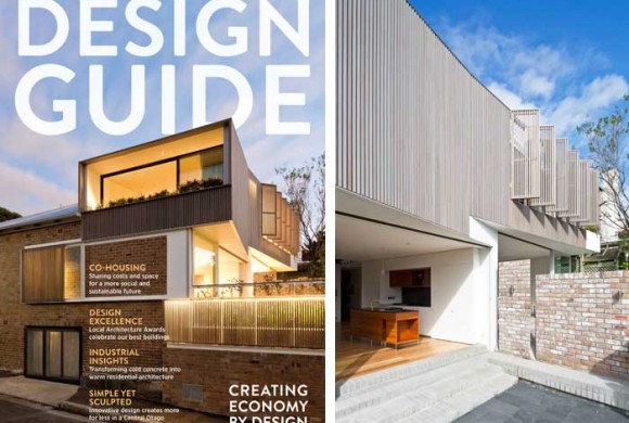 Issue 05 – Creating Economy by Design