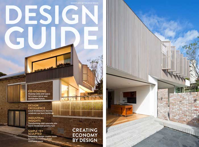 Architecture Design Guide wonderful architecture design guide net zero energy a for