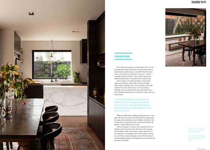 Design-Guide-06-parnell-townhouse
