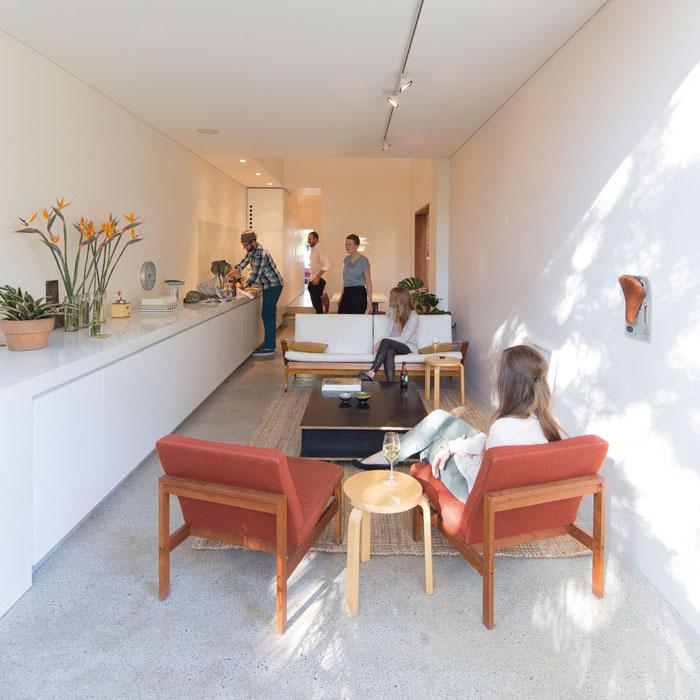 panov-scott-minimlaist-interior-living3