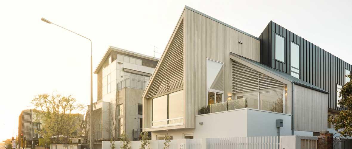Salisbury-townhouses-1180x500