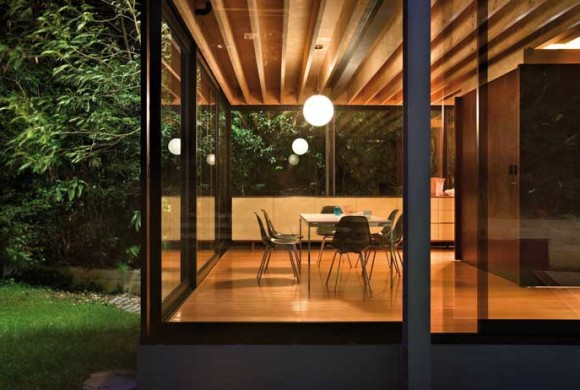 House Design Magazine Nz Images Gallery