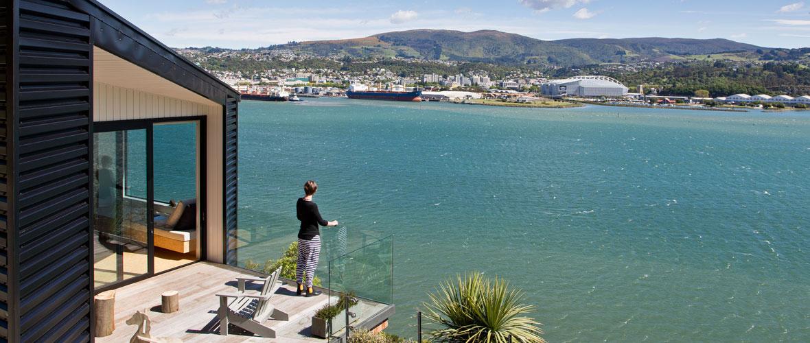 KerrRitchie-Dunedin-house-1180x500