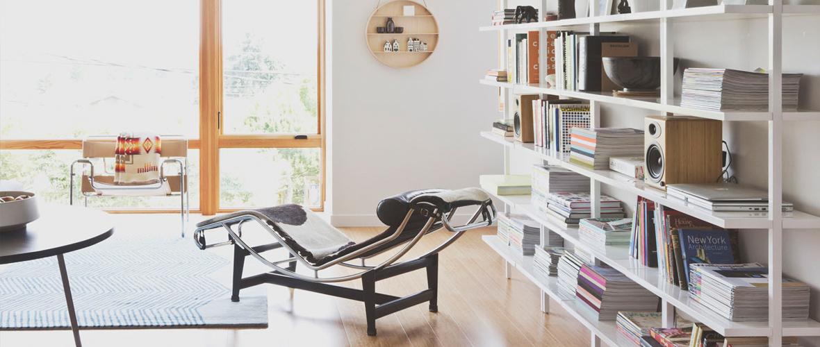 townhouse_design_living_room_slider