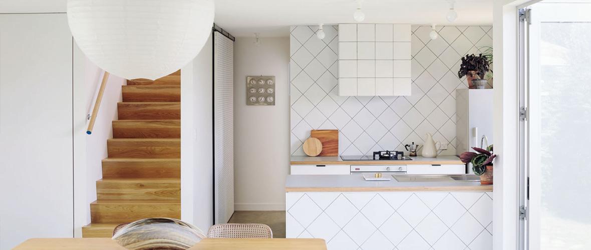 kitchen-design-1180x500