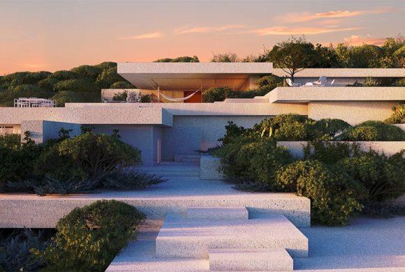 Ego-Free – Gianni Botsford Architects